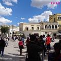 The Sassi di Matera, Italy_DSC01600.jpg