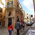 The Sassi di Matera, Italy_DSC01607.jpg