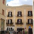 The Sassi di Matera, Italy_DSC01611.jpg