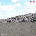 The Sassi di Matera, Italy_DSC01617.jpg