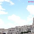 The Sassi di Matera, Italy_DSC01623.jpg