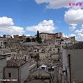 The Sassi di Matera, Italy_DSC01624.jpg