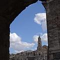 The Sassi di Matera, Italy_DSC01625.jpg