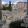 The Sassi di Matera, Italy_DSC01627.jpg