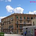 The Sassi di Matera, Italy_DSC01572