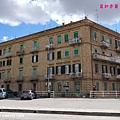 The Sassi di Matera, Italy_DSC01574