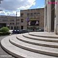The Sassi di Matera, Italy_DSC01582