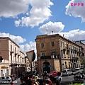 The Sassi di Matera, Italy_DSC01583