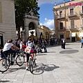 The Sassi di Matera, Italy_DSC01606.jpg