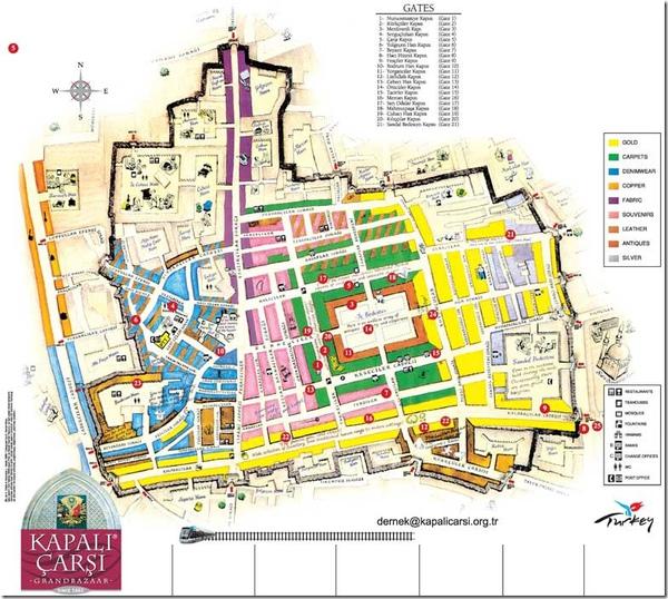kapali_carsi_harita171737_有頂市集地圖