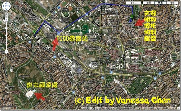 Map_Ankara