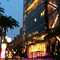 台中裕元花園酒店.Windsor Hotel Taichung