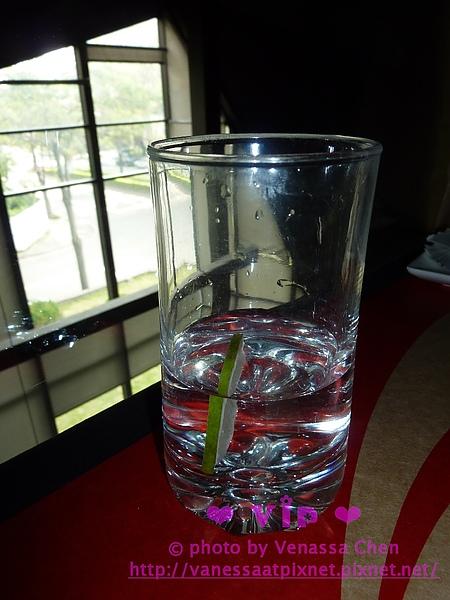 印月.檸檬水