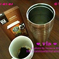 熱水.Stand-by @ Starbucks VIA™ Ready Brew Colombia Coffee