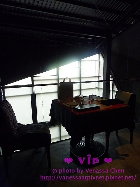 印月.我的座位(三樓)