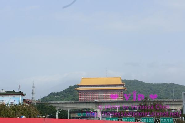 1204台北花博-052.jpg