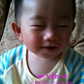 IMG_ 041.jpg
