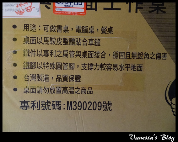 DSC06527_nEO_IMG