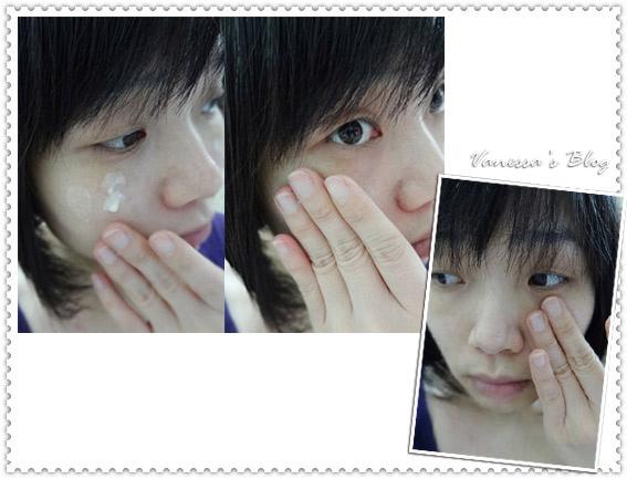 DSC07833_nEO_IMG