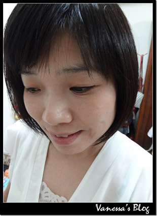 DSC08697_nEO_IMG