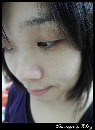 DSC09336_nEO_IMG