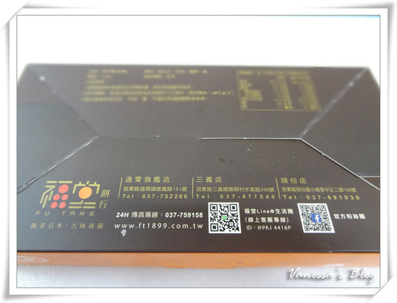 DSC00586_nEO_IMG