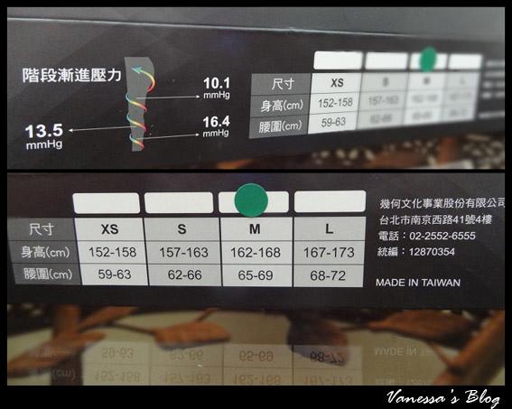 DSC02943_nEO_IMG