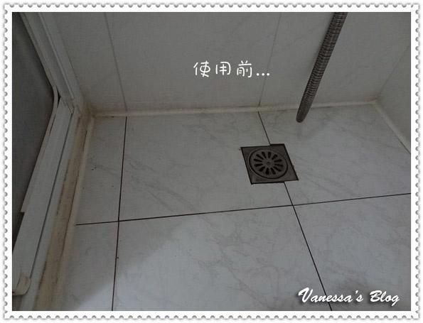 DSC03573_nEO_IMG
