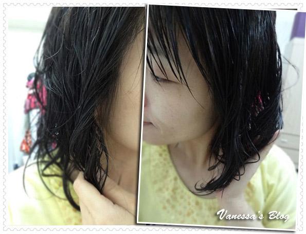 DSC03546_nEO_IMG