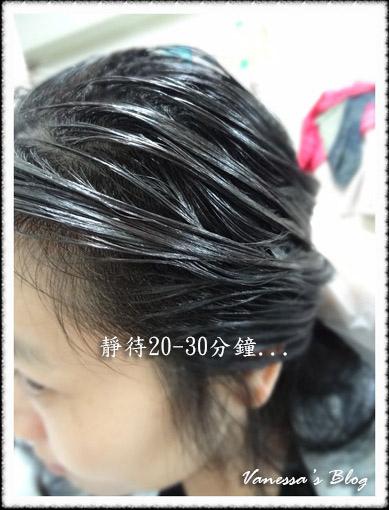 DSC00392_nEO_IMG