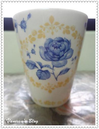DSC00546_nEO_IMG