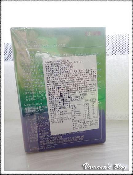 DSC02602_nEO_IMG.jpg