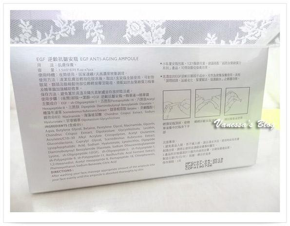 DSC02685_nEO_IMG.jpg