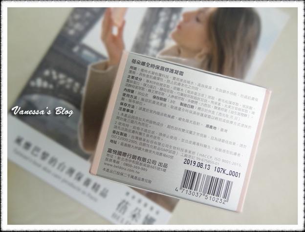 DSC04528_nEO_IMG.jpg