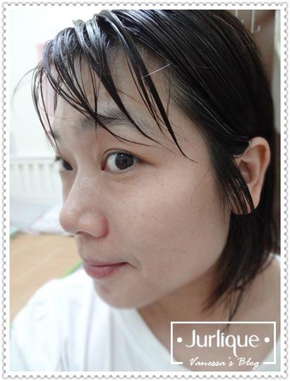 DSC04904_nEO_IMG.jpg