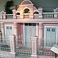 葡萄牙的房子