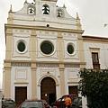 瑪莉亞教堂
