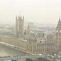 英國國會和大笨鐘