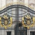 皇家的徽章