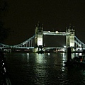 London Bridge Ⅰ