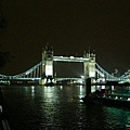 London Bridge Ⅱ