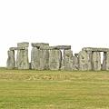 Stone Henge Ⅳ