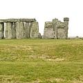Stone Henge Ⅴ