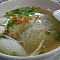 P1060164-魚丸粿條.JPG
