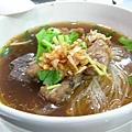 P1060166-燉雞肉粿條.JPG