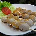 P1060174-烤肉丸.JPG