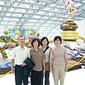 P1060158-曼谷機場.JPG
