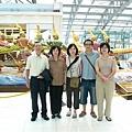P1060159-曼谷機場.JPG