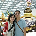 P1060160-曼谷機場.JPG