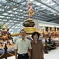 P1060161-曼谷機場.JPG